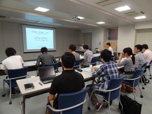 20120709早稲田大学-1