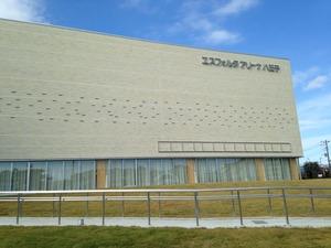 20111116-1