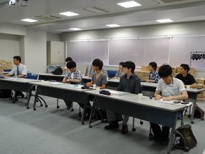 20120709早稲田大学-3