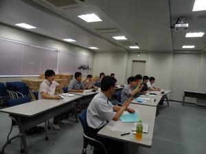 20120709早稲田大学-2